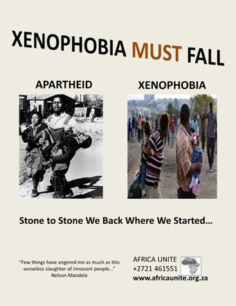 Xenophobia_must_fall