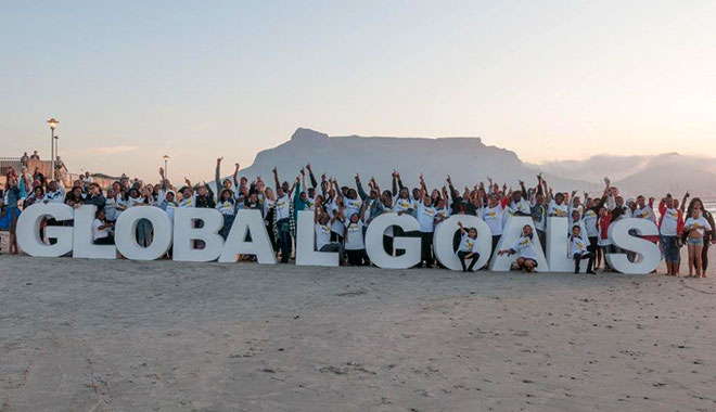 global-goals-